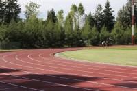 Instalaciones deportivas UDLAP