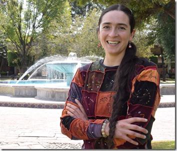 Jeaqueline Flores (2)