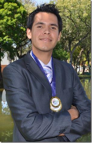 Jose Humberto ramirez UDLAP (2)