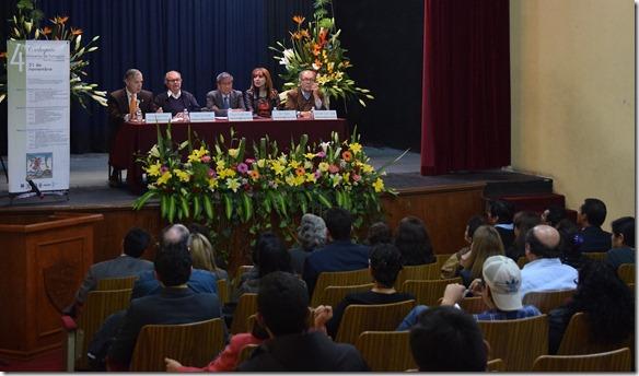 auditorio san gabriel (2)