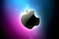Atajos fáciles para tu Mac