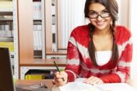 Los diez sitios más útiles para la escuela