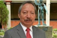 Nombran a decano de la UDLAP como Past Presidente de CLADEA
