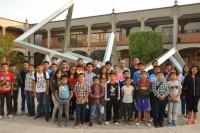Se realiza la 2a. edición de Empoder Education en la UDLAP