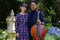 Dúo Hermida-Ito celebra 25 años de tocar juntos
