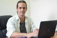 Catedrático UDLAP especialista invitado en la publicación Interdanza, INBA
