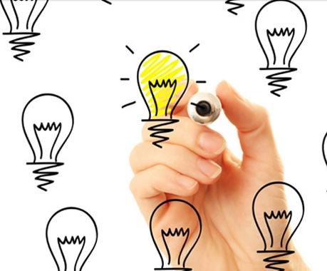 emprendimientos-de-alto-impacto