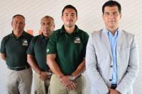 La UDLAP presenta sus Escuelas Aztecas de tenis y soccer