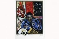 Reflexión sobre la visión del arte desde Jacques Maquet y Octavio Paz