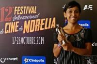 «La Danza del Hipocampo» conquista el Festival Internacional de Cine de Morelia