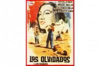 """Buñuel y sus """"olvidados"""": el fin del Milagro Mexicano"""