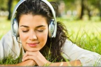 Las mejores apps de música gratuita