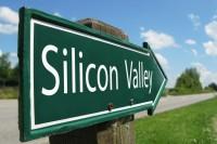 Silicon Valley, el lugar donde nace la tecnología.