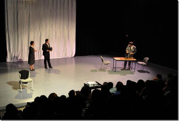 teatro y ciencia udlap (1)