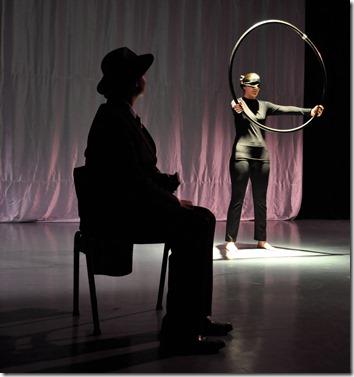 teatro y ciencia udlap (2)