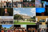 Lo mejor del Orgullo UDLAP en lo Académico