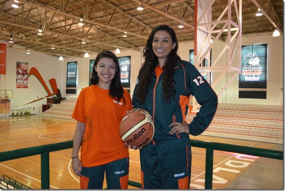 aztecas baloncesto (1)