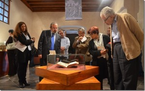 bibliotecafranciscana1 (1)