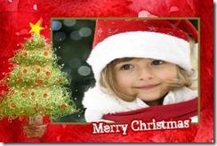 christmas-frames-hd-screenshot-2