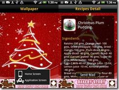 christmas-joy-ingredient