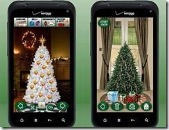 christmas-tree-maker