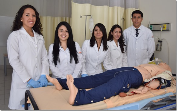 concurso medicina (2)