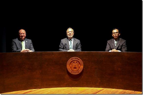 conferencia internacional ingeneiria (2)