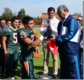 deportes udlap centroamericanos (1)