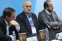 """UDLAP presenta el """"Soliloquio del Conquistador"""" en la FIL"""