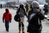 Diez consejos para deshacerte del frío