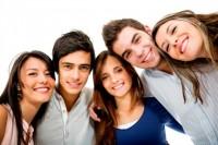 Los millennials, la generación que quiere cambiar al mundo