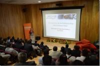 UDLAP presenta el diplomado en Seguridad pública y paz social