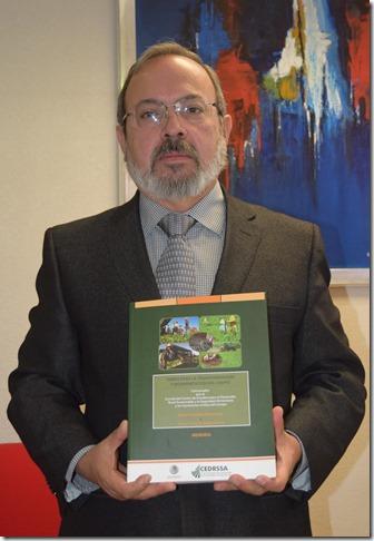 dr polioptro martinez austria (2)