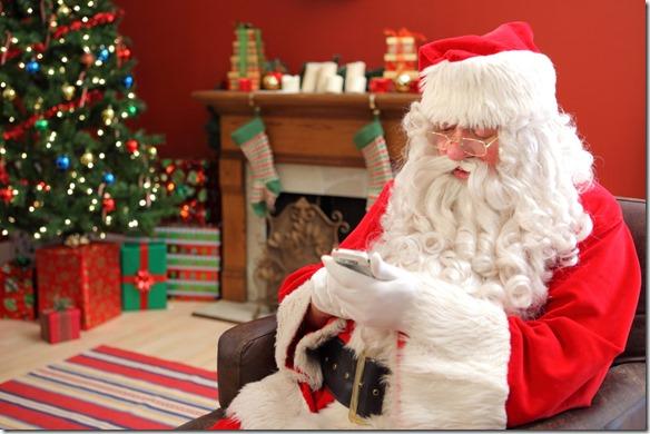 father-christmas-smartphone (1)