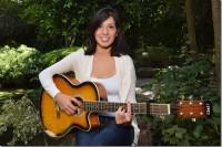 Alumna UDLAP gana 3er. lugar en Festival de la Canción Universitaria