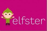 Una aplicación ideal para organizar intercambios de regalos, Elfster