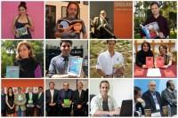Lo mejor de las Publicaciones UDLAP 2014