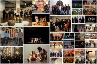 Lo mejor del Orgullo UDLAP en la Cultura 2014