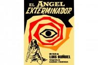Viernes de Cinexpectativas: El ángel exterminador