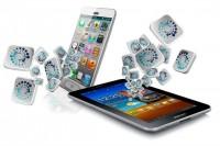 Las mejores apps para cumplir tus propósitos de Año Nuevo