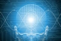 Los efectos de la tecnología a nuestro cerebro- Fernando Thompson