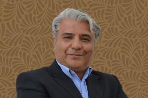 Jose-Luis-Leon-web