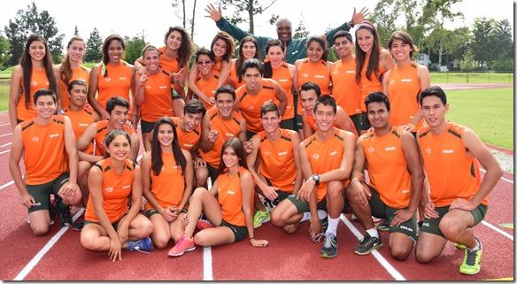 atletismoudlap20152.jpg