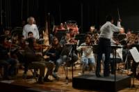 Culminará UDLAP Segundo Curso en Dirección Orquestal con concierto gratuito