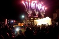 Inicio de los festejos del 75 Aniversario de la UDLAP- Galería