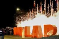UDLAP inicia festejos por su 75 Aniversario