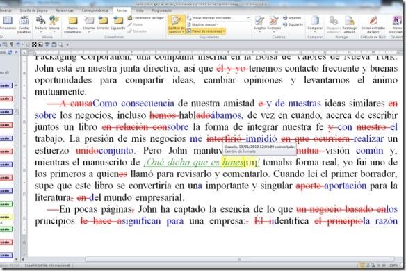 Algunos Apoyos Para Revisar La Ortografia De Tus Textos