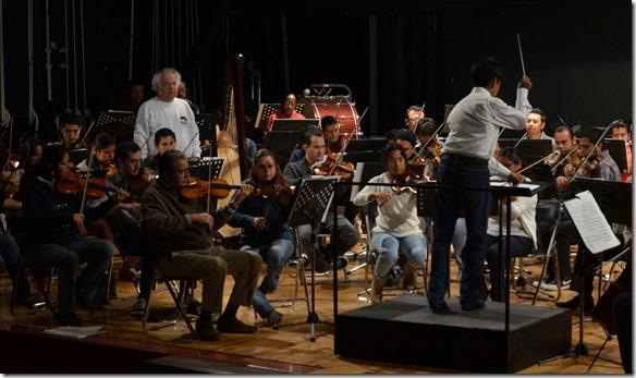clausura curso direccion orquestal (1)