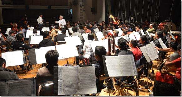 clausura curso direccion orquestal (2)