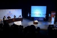 UDLAP y Grupo Oro convocan a concurso estudiantil sobre el manejo de residuos